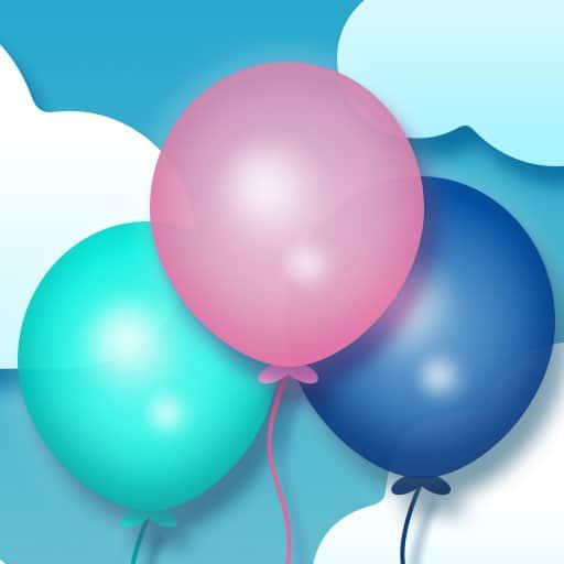 globos